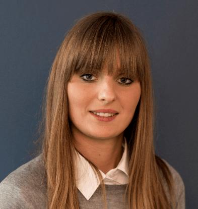 Melanie-Head of Data & Programmatic