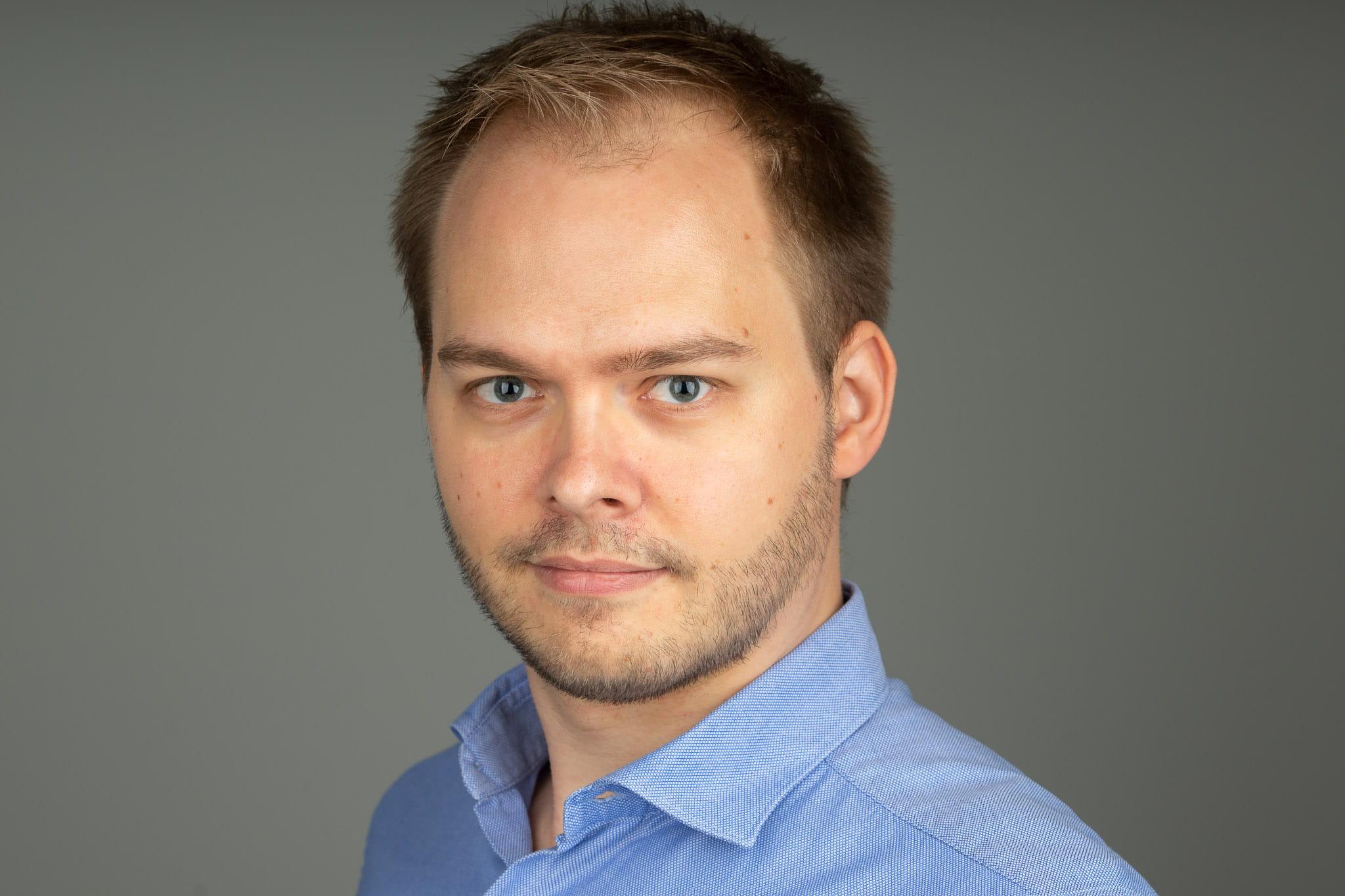 Philipp Bellant