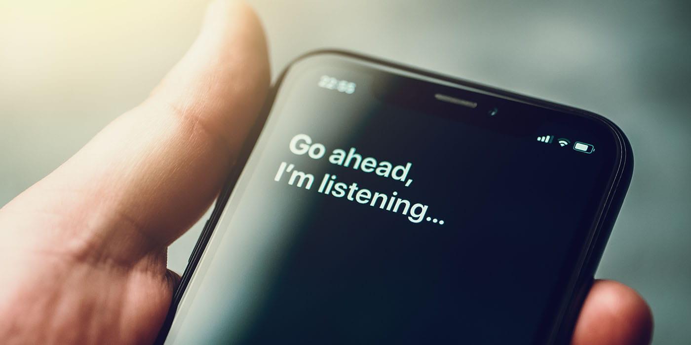 Comment gagner en visibilité au-travers des recherches vocales et conversationnelles ?