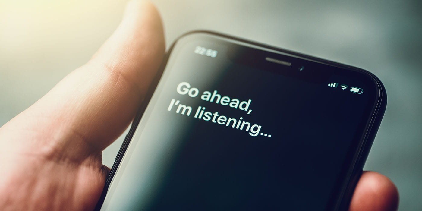 How to Gain Visibility Across Voice and Conversational Search