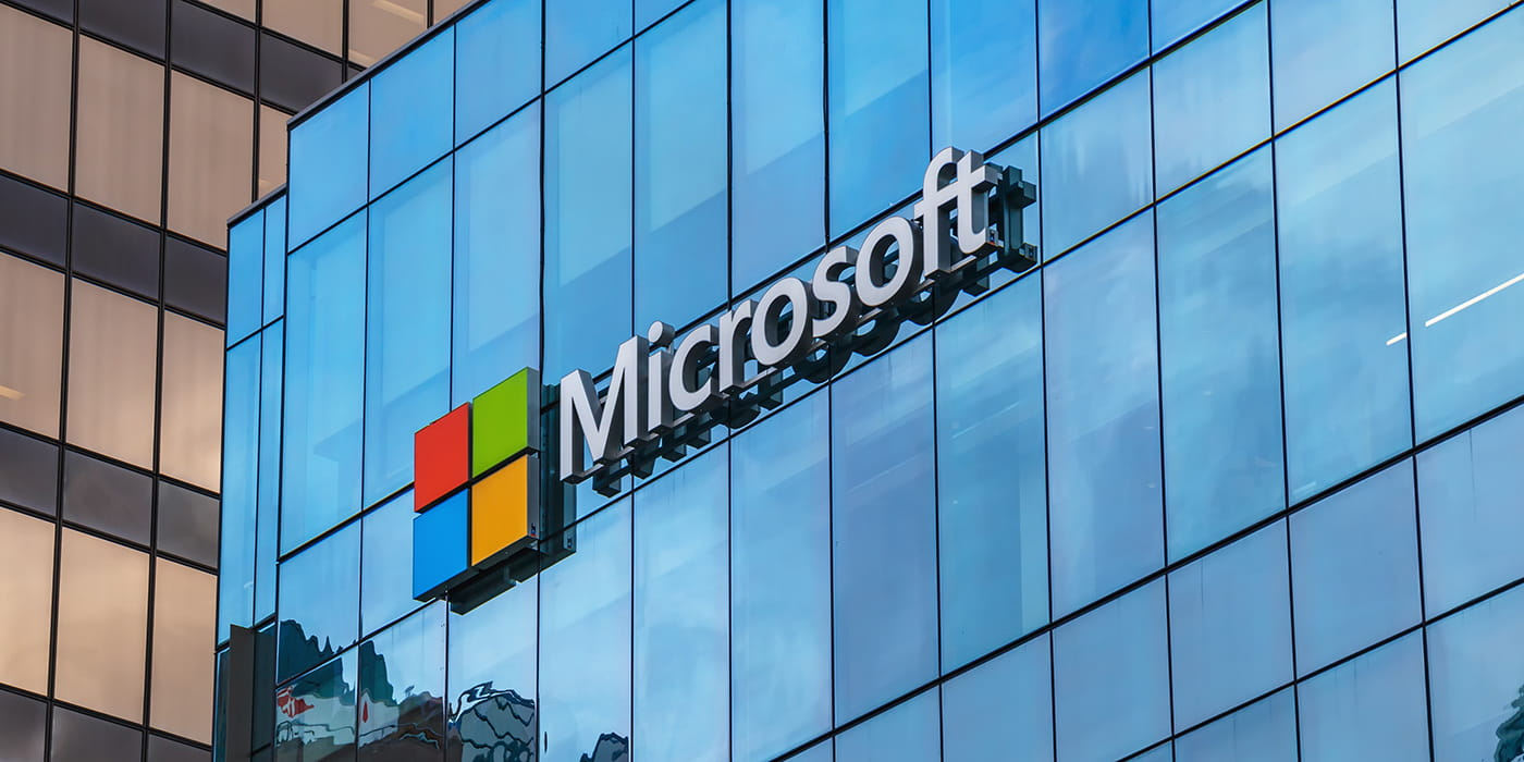 What Microsoft's Acquisition of Promote IQ Could Mean for the Industry
