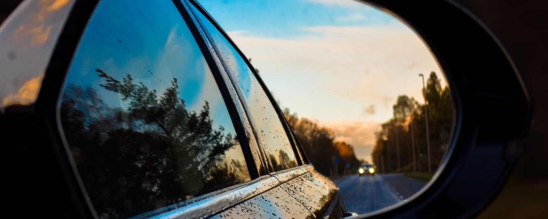 General Motors Canada et iProspect améliorent l'efficacité de la recherche et augmentent considérablement les visites des magasins de Service Certifié.