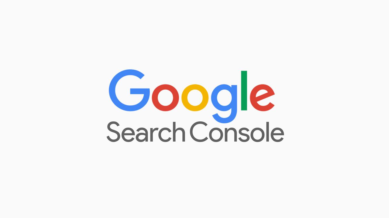 Optimér teknisk SEO og performance i Search Console