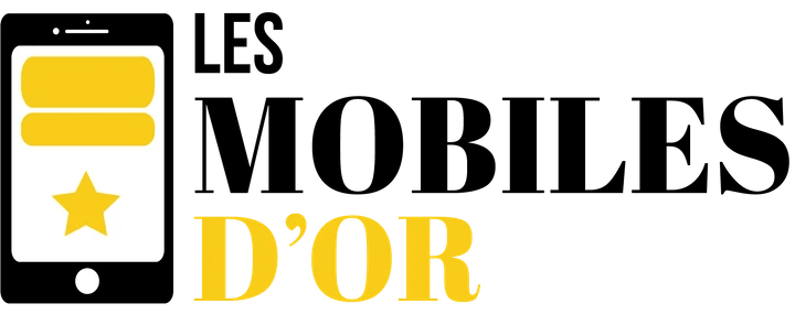 Les mobiles d'or