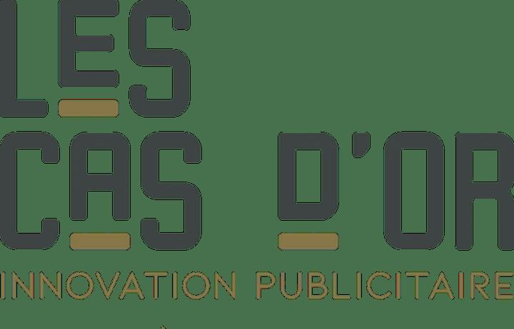 Trophée innovation publicitaire