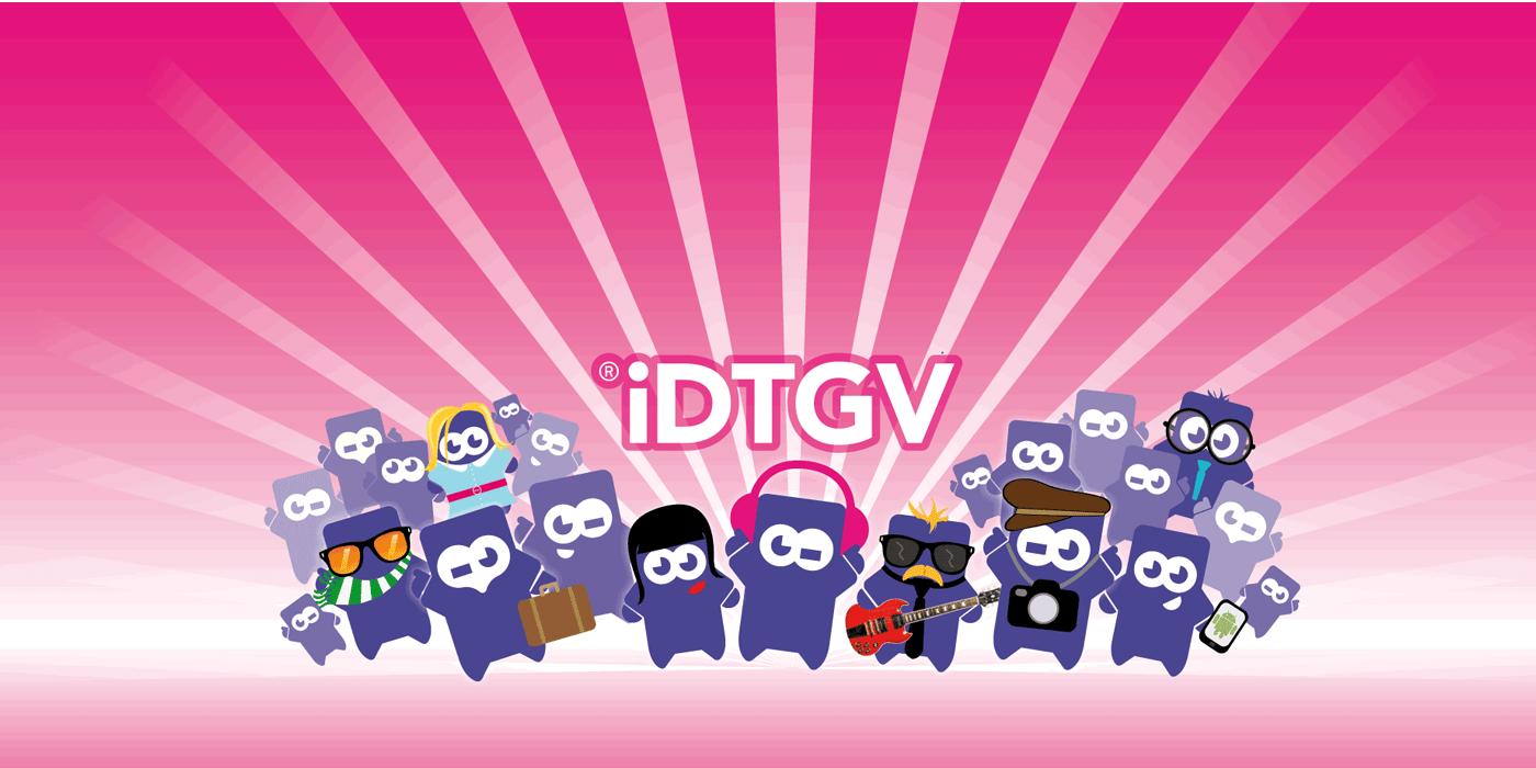 IDTGV