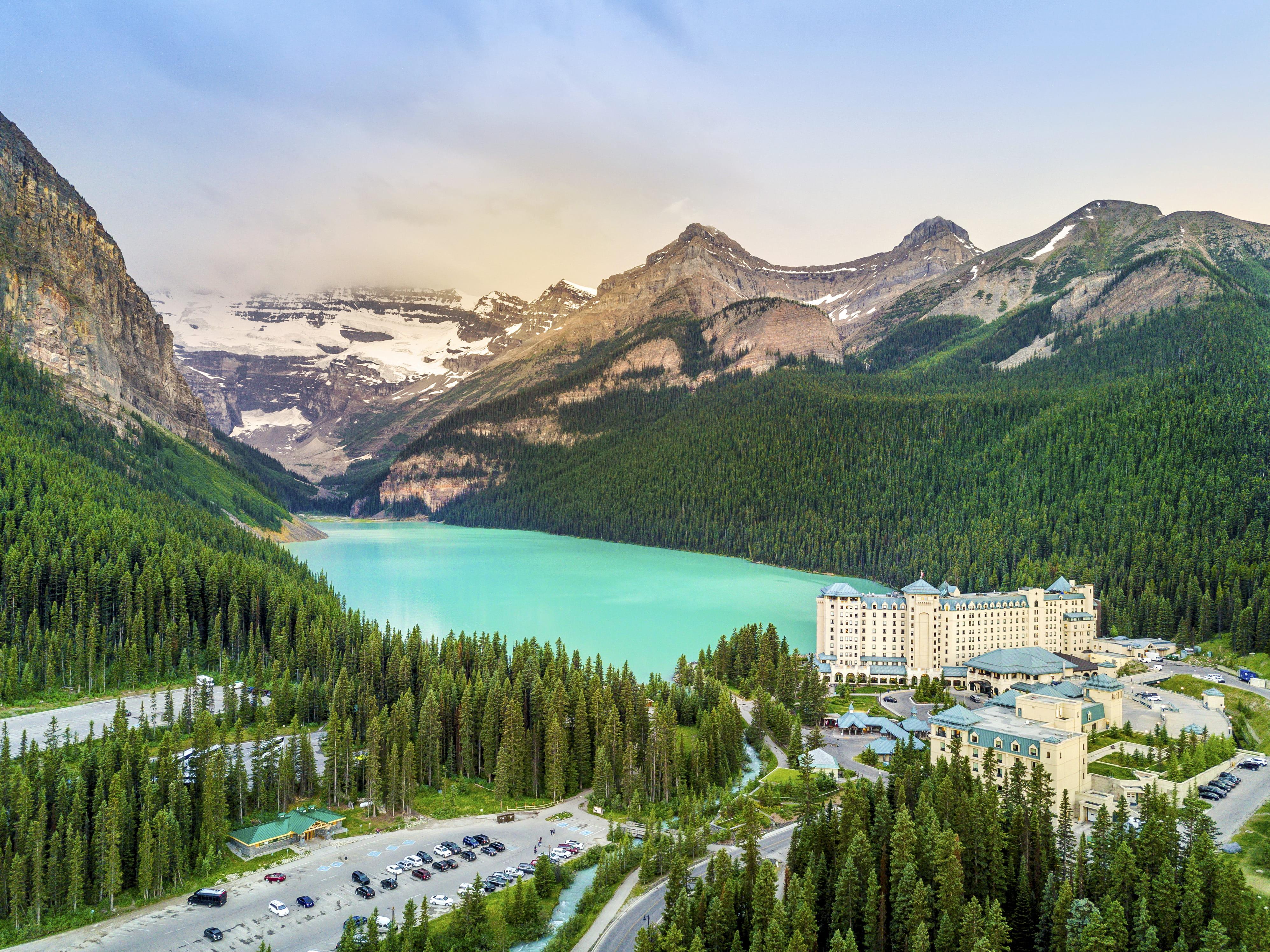 A quel point Waze est efficace pour générer des réservations d'hôtels ?