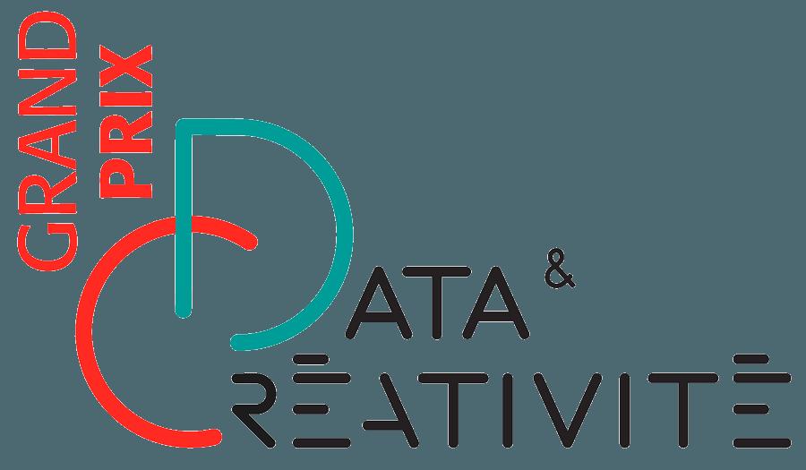 Grand Prix Data et Créativité