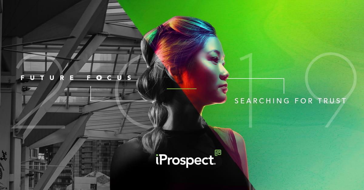 Future Focus 2019_cover