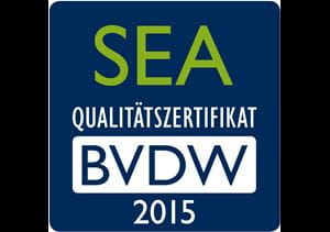 Zertifikat_Logos_SEA