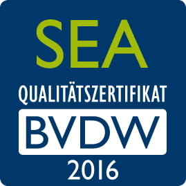 Zertifikat_Logos_SEA_16