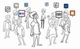 explido - Google Social Search Video Online