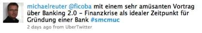 explido #smcmuc tweet #15