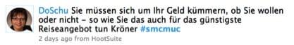 explido #smcmuc tweet #18