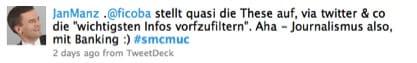explido #smcmuc tweet #23