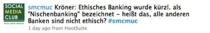 explido #smcmuc tweet #32