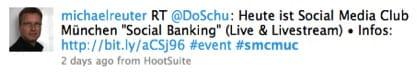 explido #smcmuc tweet #4