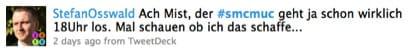 explido #smcmuc tweet #9