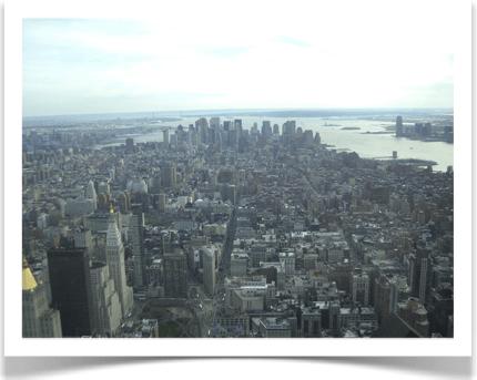 explido - Search Engine Strategies New York 2010 Recap Day 3 New York City