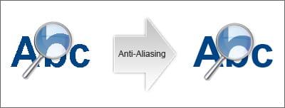 Anti_aliasing
