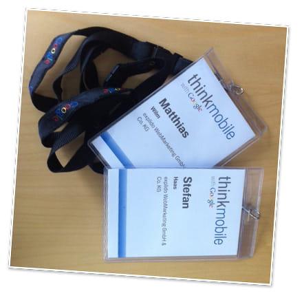 explido thinkmobile mobile marketing day teilnehmer
