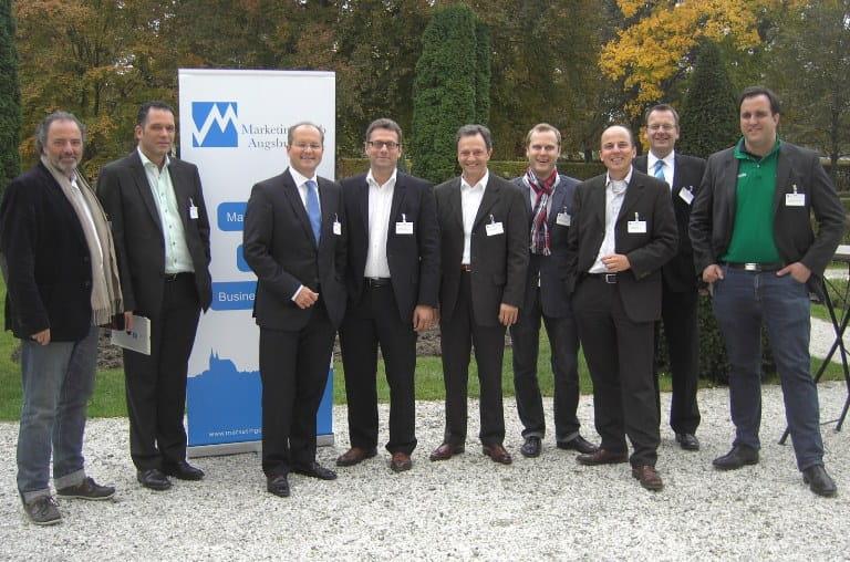 Referenten_Online_Marketing_Konferenz