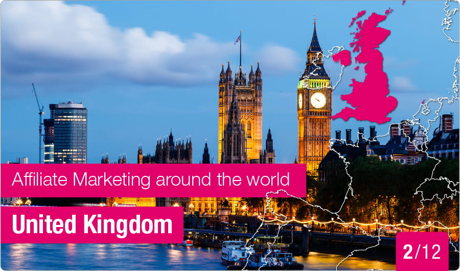 affiliate-marketing-in-uk