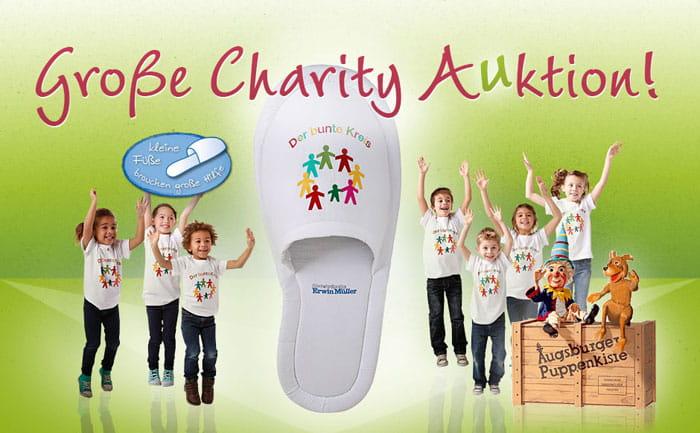 charity_explido