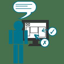 Remote-Usability-Test