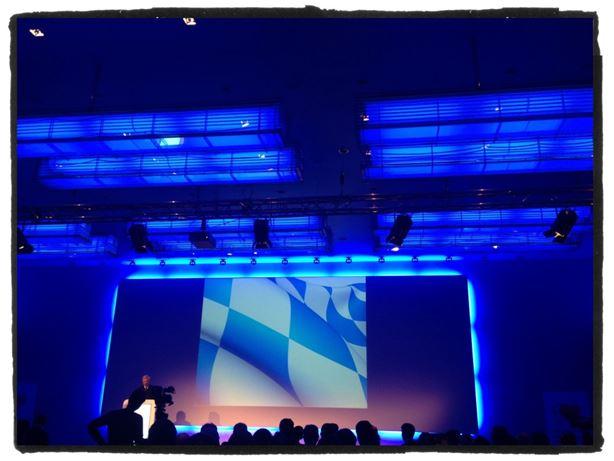 affilinet-performance-summit-2013-horst-seehofer