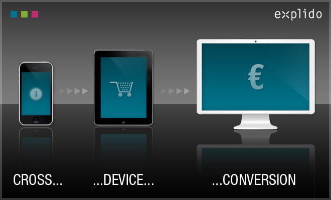 cross-device-conversion