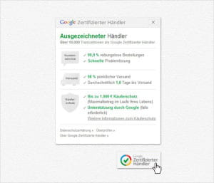 explido-blog-teaser-img-700x600px-zertifizierte-haendler