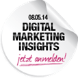 digital_marketing_insights