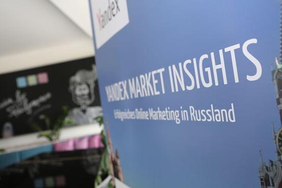 yandex-market-insights-event-bei-explido