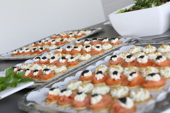 yandex-market-insights-event-bei-explido_blinis