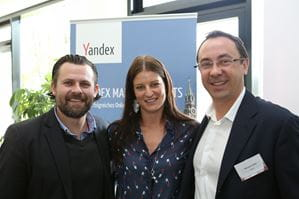 yandex-market-insights-event-bei-explido_johnson_czauderna_lukey
