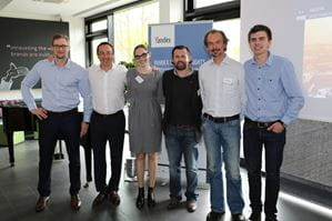 yandex-market-insights-event-bei-explido_referenten