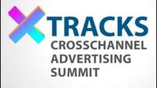 tracks_summit