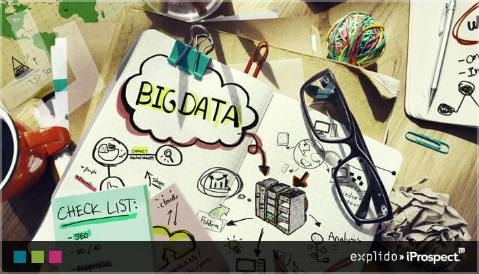 blogbeitrag-redaktion-big-data