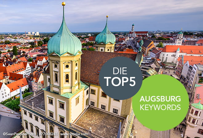 top-5-augsburg-keywords-blogbeitrag-teaser-660x450