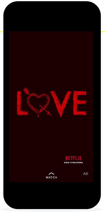 Snapchat_Netflix