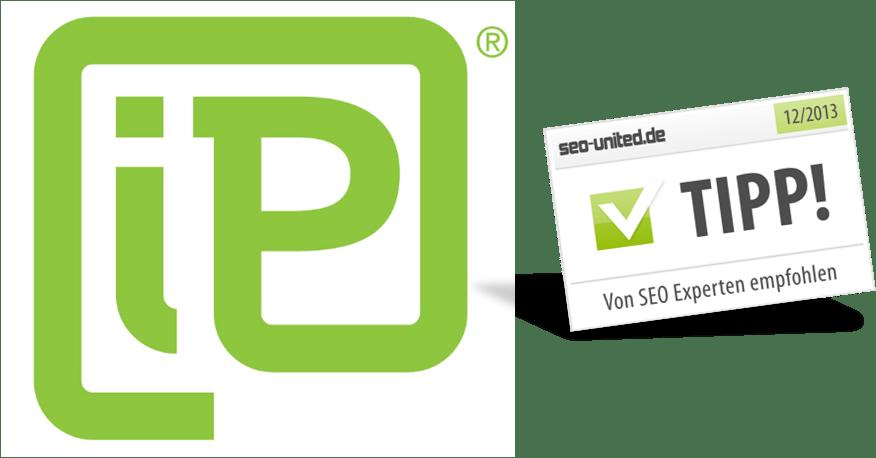 original TIPP seo-united