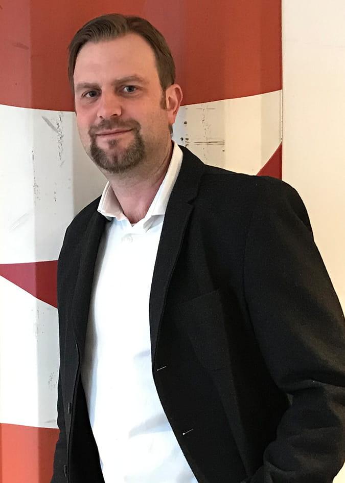 Thomas Schweier