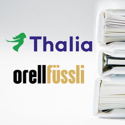 Thalia orellfüssli