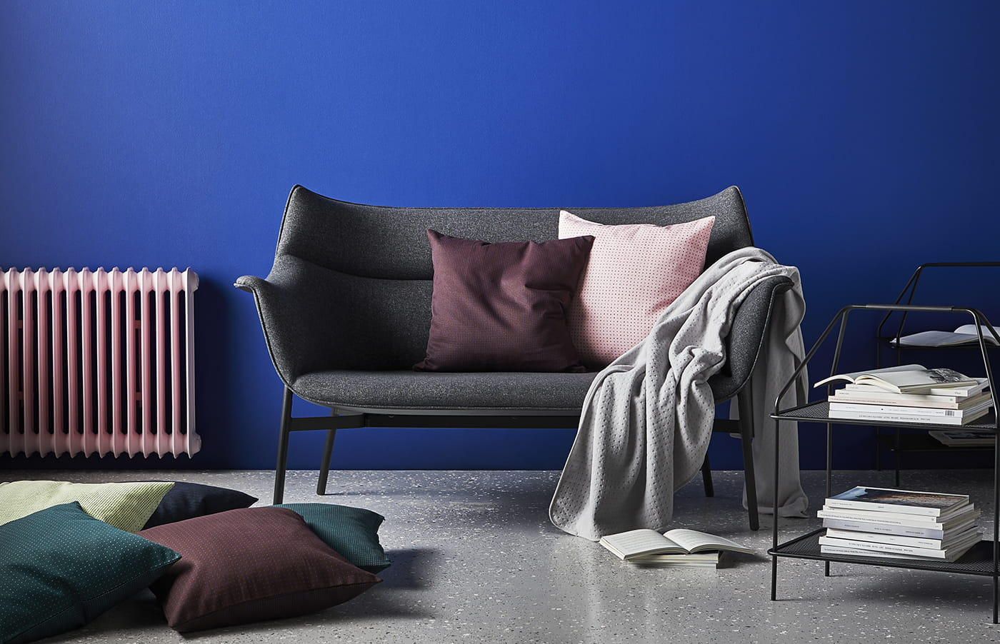 How IKEA evolved its consumer experience by integrating online and offline