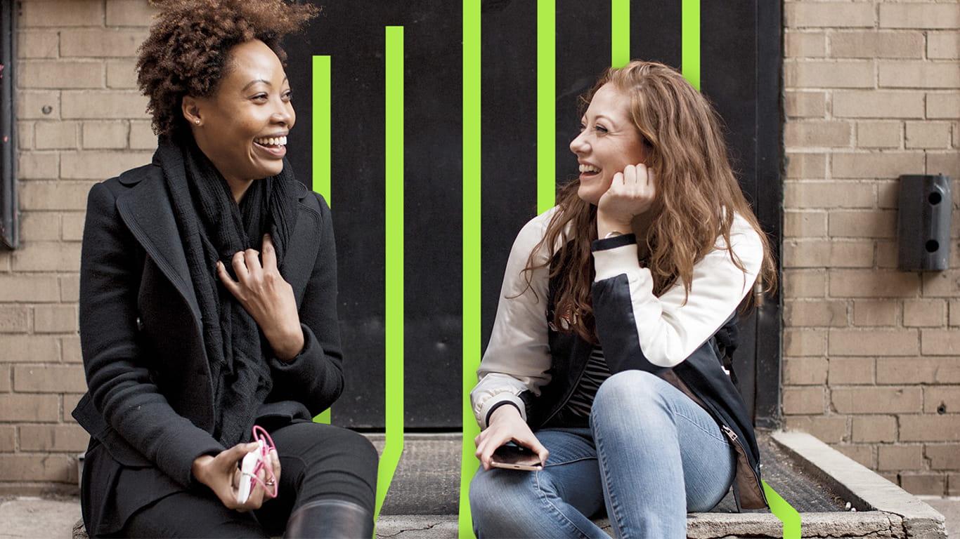 In Brands We Trust: iProspect x MSFT
