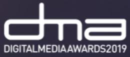 DMA 2019 Ireland