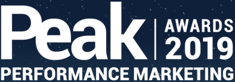 Peak Performance 2019 Greece