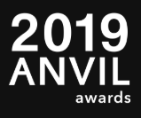 Silver Anvil Awards 2019