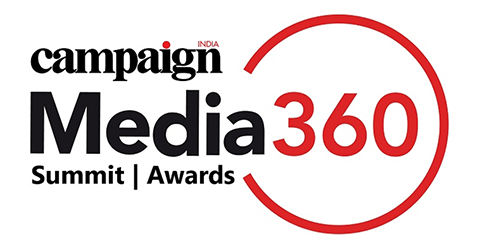 Media 360 Awards